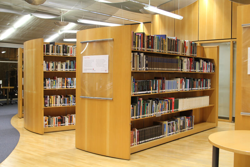 library-culture-english-03