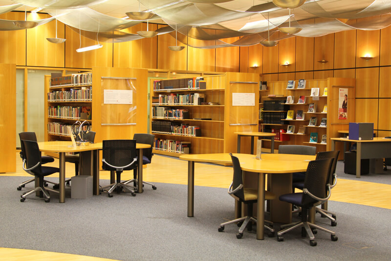 library-culture-english-01
