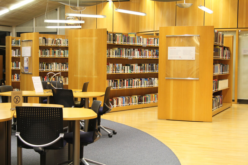 library-english-culture-02